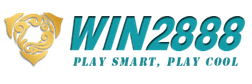 Trang Chủ Win2888 – Nhà Cái Win2888 – Casino Campuchia Online Uy Tín